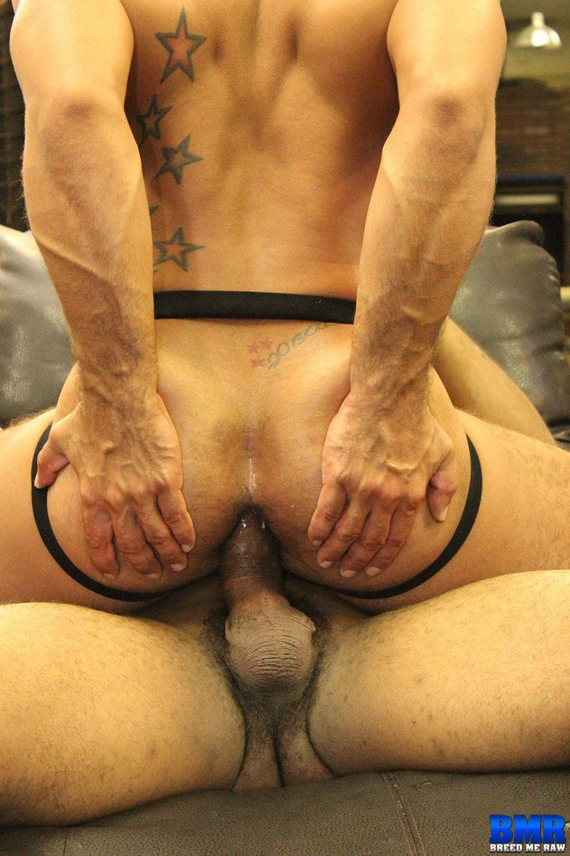 breedmeraw-ray-diesel-huge-black-dick-fucks-trey-turners-smooth-muscled-asshole-phat-bubble-butt-asshole-anal-rimming-009-gay-porn-sex-gallery-pics-video-photo