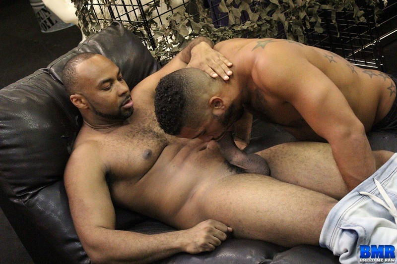 breedmeraw-ray-diesel-huge-black-dick-fucks-trey-turners-smooth-muscled-asshole-phat-bubble-butt-asshole-anal-rimming-014-gay-porn-sex-gallery-pics-video-photo