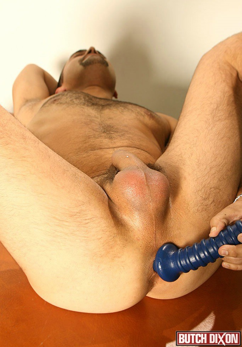 butchdixon-sexy-nude-army-dude-physical-with-sexy-new-recruit-tony-greco-big-dildo-ass-play-anal-huge-thick-dick-military-man-012-gay-porn-sex-gallery-pics-video-photo
