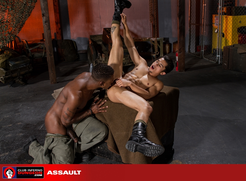 ClubInfernoDungeon-Armond-Rizzo-ripped-abs-muscle-dude-Krave-Moore-blow-job-huge-uncut-cock-butt-plug-massive-rubber-sextoy-dildo-assplay-008-gay-porn-video-porno-nude-movies-pics-porn-star-sex-photo
