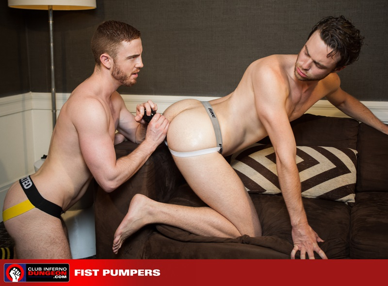 ClubInfernoDungeon-Athletic-Brandon-Moore-jockstrap-super-sexy-Scottish-hunk-JP-Dubois-lubes-dildo-ass-hole-play-fuck-fisting-09-gay-porn-star-sex-video-gallery-photo