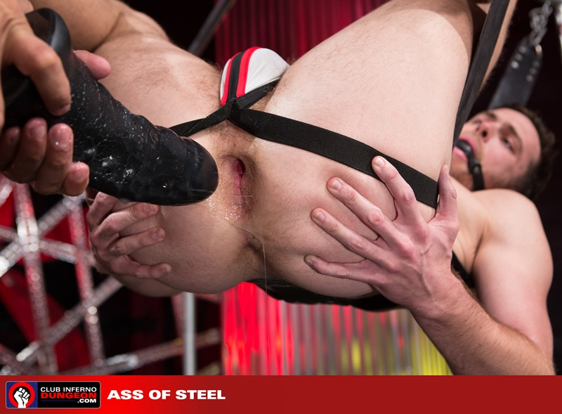 ClubInfernoDungeon-Brandon-Moore-sling-sexy-Rikk-York-sex-toy-lube-massage-strokes-ass-man-hole-stretched-ball-gag-fisting-bottom-010-gay-porn-video-porno-nude-movies-pics-porn-star-sex-photo