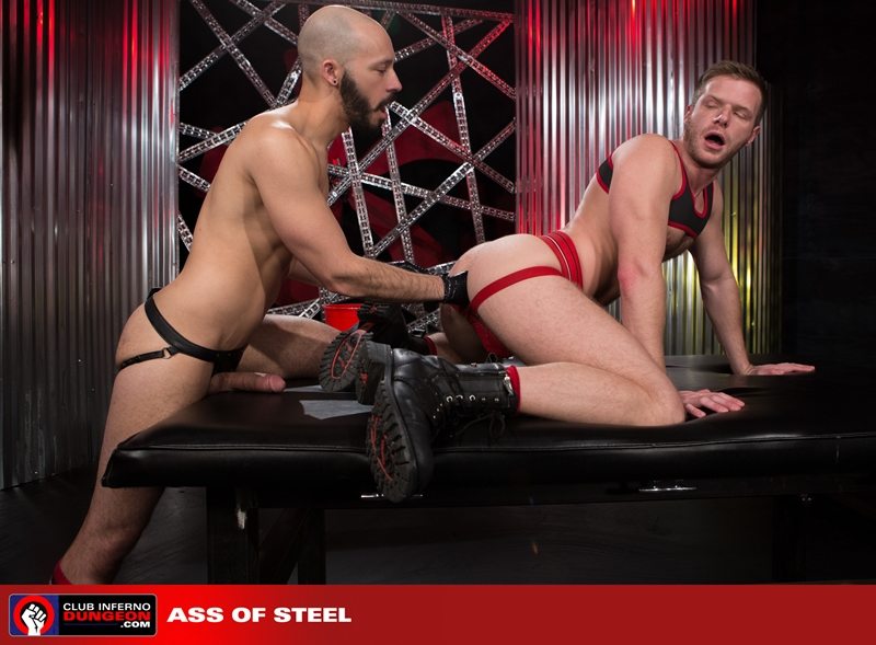 ClubInfernoDungeon-pig-Brian-Bonds-Dylan-Strokes-leather-jock-strap-foreplay-hand-gloves-lubes-bottom-fisting-hungry-asshole-stroking-huge-dick-009-gay-porn-video-porno-nude-movies-pics-porn-star-sex-photo