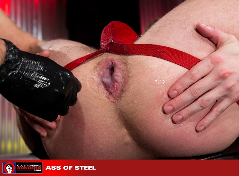 ClubInfernoDungeon-pig-Brian-Bonds-Dylan-Strokes-leather-jock-strap-foreplay-hand-gloves-lubes-bottom-fisting-hungry-asshole-stroking-huge-dick-014-gay-porn-video-porno-nude-movies-pics-porn-star-sex-photo