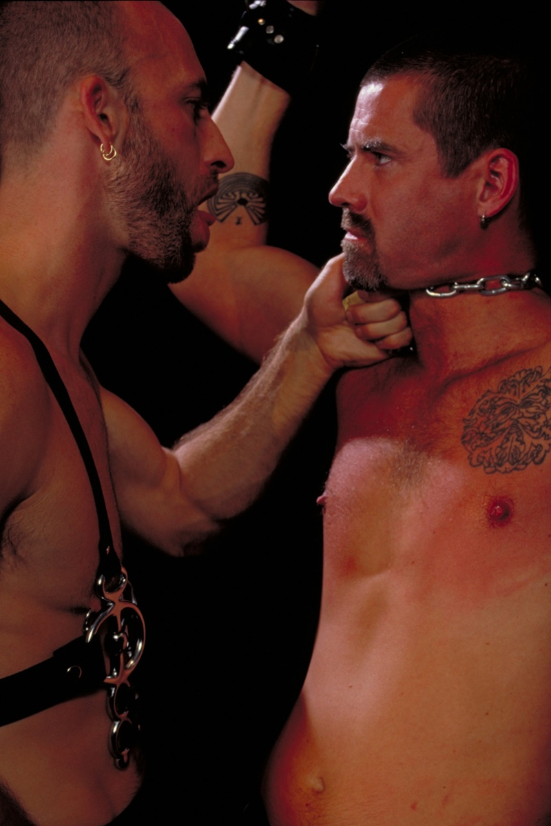 clubinfernodungeon-prince-albert-justin-southall-scott-samson-leather-fetish-fisting-anal-sex-buttplay-hairy-tattoos-bareback-sling-009-gay-porn-sex-gallery-pics-video-photo