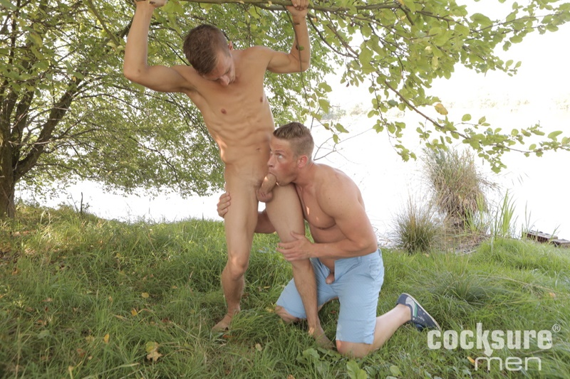 cocksuremen-sexy-young-naked-dudes-tomas-decastro-tomas-adamec-bareback-raw-big-cock-ass-fucking-anal-rimming-cocksucking-big-dick-005-gay-porn-sex-gallery-pics-video-photo