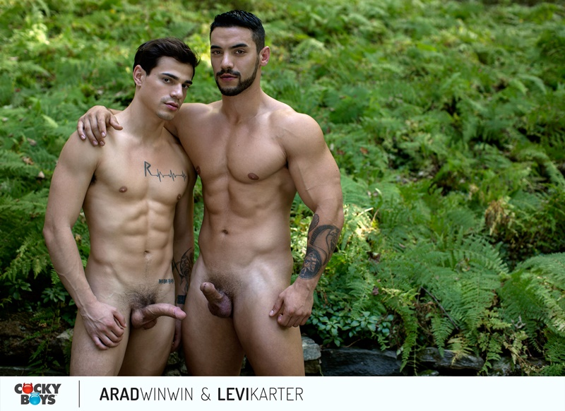 cockyboys-sexy-nude-big-muscle-dude-arad-winwin-huge-dick-fucks-levi-karter-smooth-bubble-butt-asshole-cocksucker-anal-rimming-019-gay-porn-sex-gallery-pics-video-photo