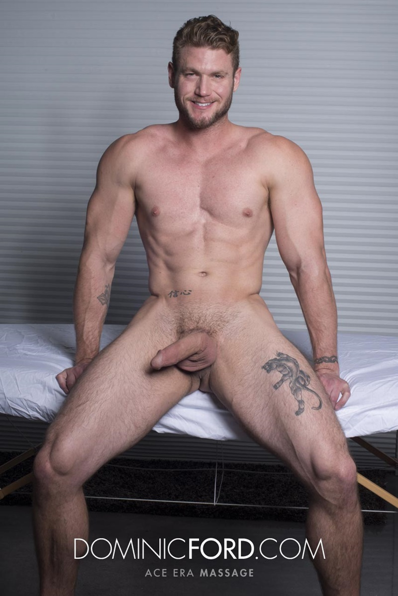 dominicford-sexy-naked-young-muscle-ripped-dude-ace-era-massage-big-thick-large-cock-huge-jizz-cumshot-six-pack-abs-hairy-beard-008-gay-porn-sex-gallery-pics-video-photo