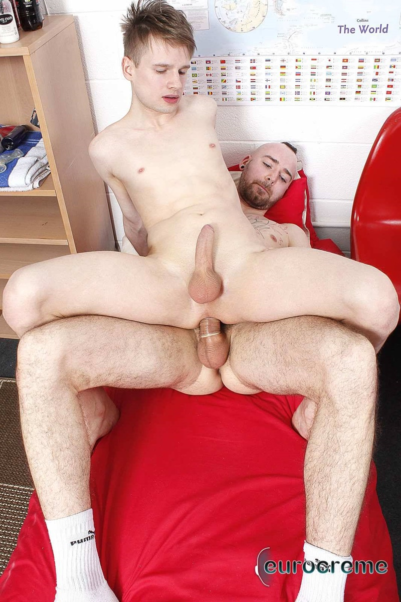 eurocreme-sexy-nude-young-boys-kamyk-walker-tight-asshole-fucked-mowhawk-sam-syron-big-thick-twink-dick-anal-rimming-cocksucker-013-gay-porn-sex-gallery-pics-video-photo