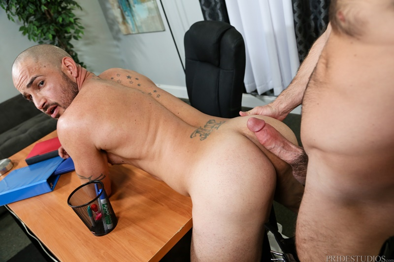 extrabigdicks-sexy-hairy-chested-nude-dude-hunk-mike-de-marko-fucks-alex-torres-huge-hard-dick-ass-rimming-anal-assplay-cocksucker-009-gay-porn-sex-gallery-pics-video-photo