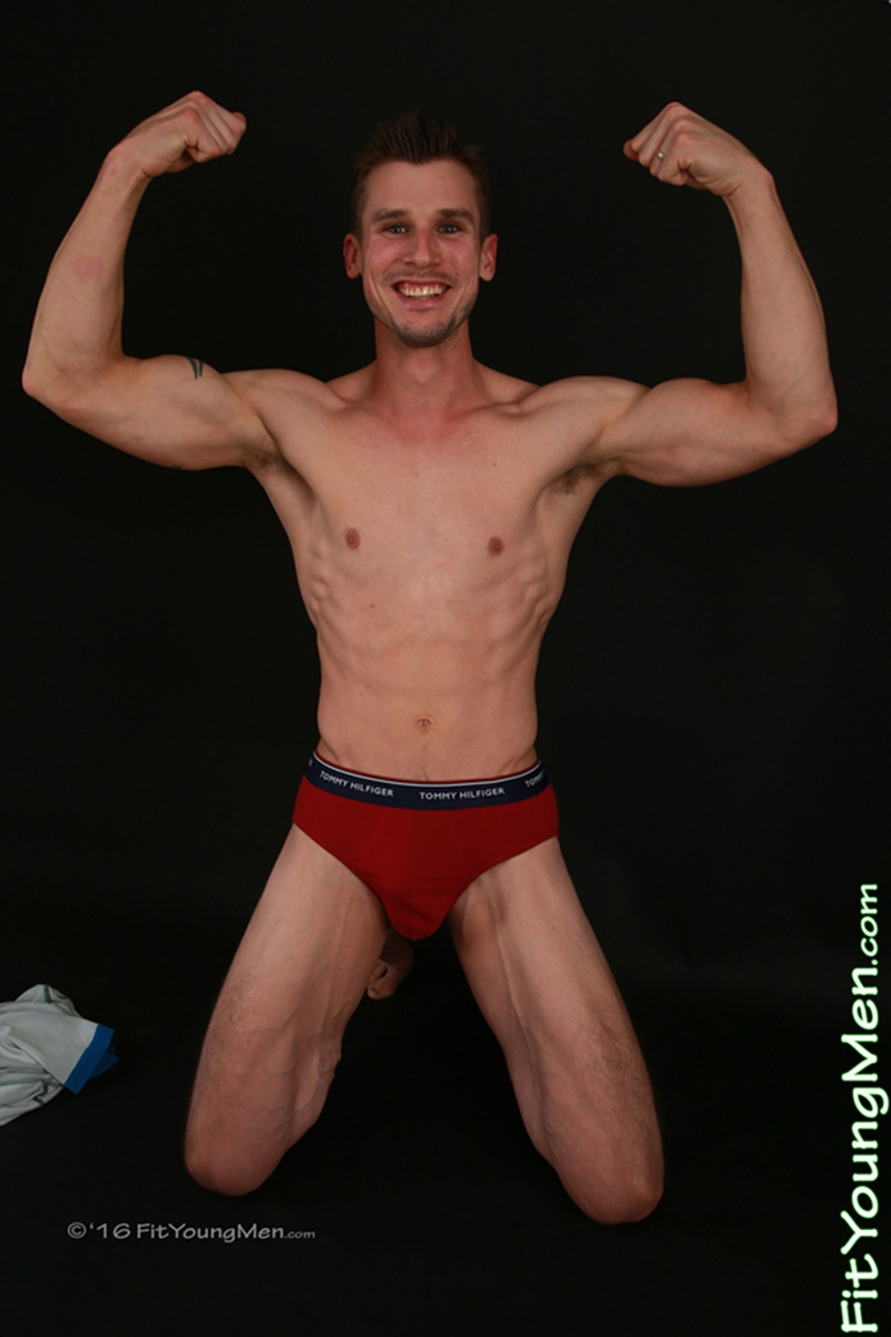 fityoungmen-sexy-nude-footballer-dude-ellis-mann-straight-big-thick-large-british-young-uncut-dick-foreskin-solo-jerk-off-003-gay-porn-sex-gallery-pics-video-photo
