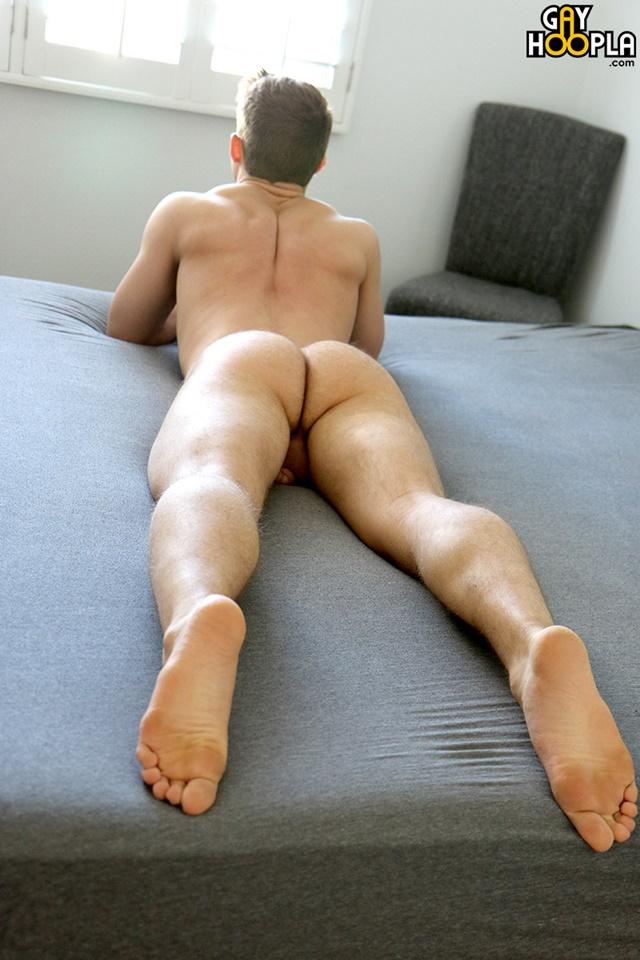 gayhoopla-gay-hoopla-naked-all-american-guys-sexy-jock-nick-paul-strokes-huge-uncut-cock-cumshot-ripped-big-muscle-boy-006-gay-porn-sex-gallery-pics-video-photo