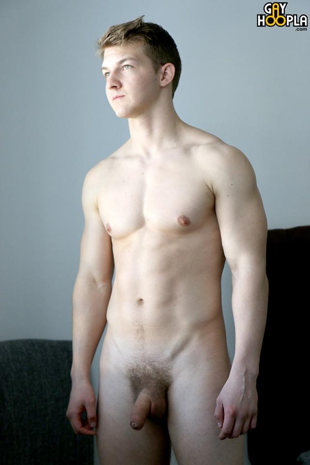 gayhoopla-gay-hoopla-naked-all-american-guys-sexy-jock-nick-paul-strokes-huge-uncut-cock-cumshot-ripped-big-muscle-boy-007-gay-porn-sex-gallery-pics-video-photo