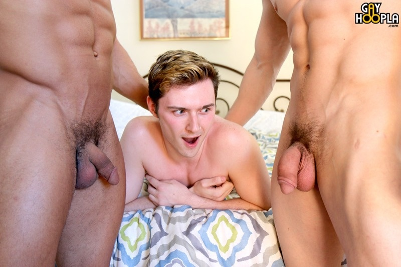 gayhoopla-nude-young-all-american-boys-dudes-collin-simpson-sean-costin-tag-team-fucking-neal-peterson-smooth-bubble-butt-big-dick-002-gay-porn-sex-gallery-pics-video-photo