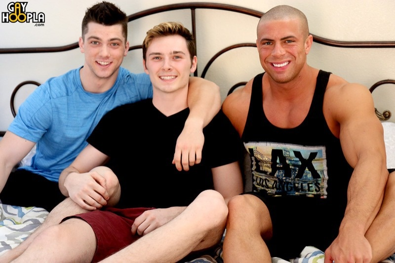 gayhoopla-nude-young-all-american-boys-dudes-collin-simpson-sean-costin-tag-team-fucking-neal-peterson-smooth-bubble-butt-big-dick-003-gay-porn-sex-gallery-pics-video-photo