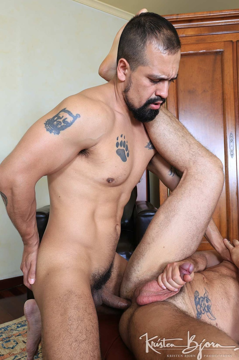 kristenbjorn-naked-big-muscle-tattoo-men-amir-dib-fucks-patryk-jankowski-ass-harder-cum-ripped-abs-anal-assplay-cocksucker-020-gay-porn-sex-gallery-pics-video-photo