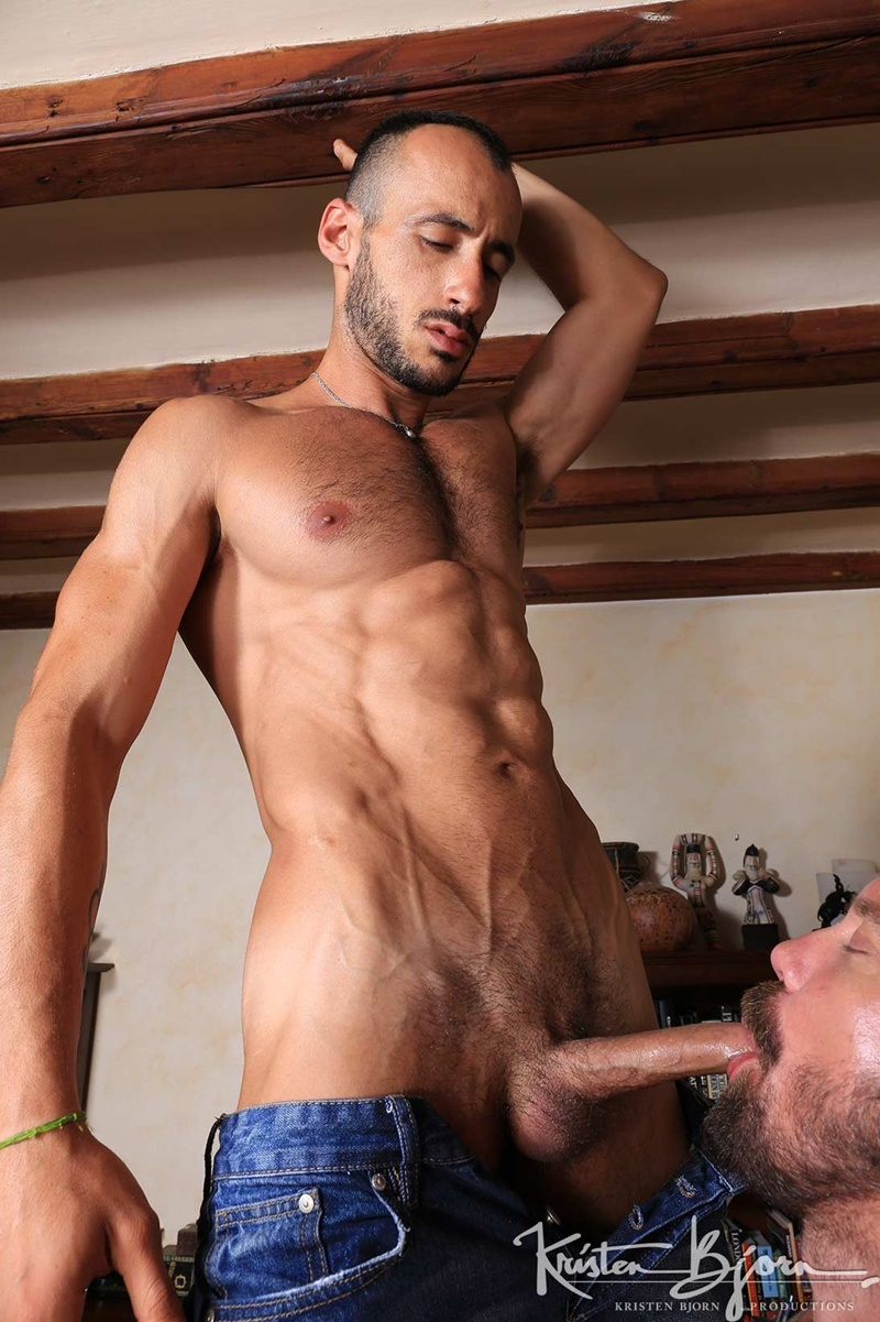 kristenbjorn-naked-hairy-chest-muscle-dudes-casting-couch-359-ely-cheim-and-stephan-raw-hardcore-bareback-ass-fucking-014-gay-porn-sex-gallery-pics-video-photo