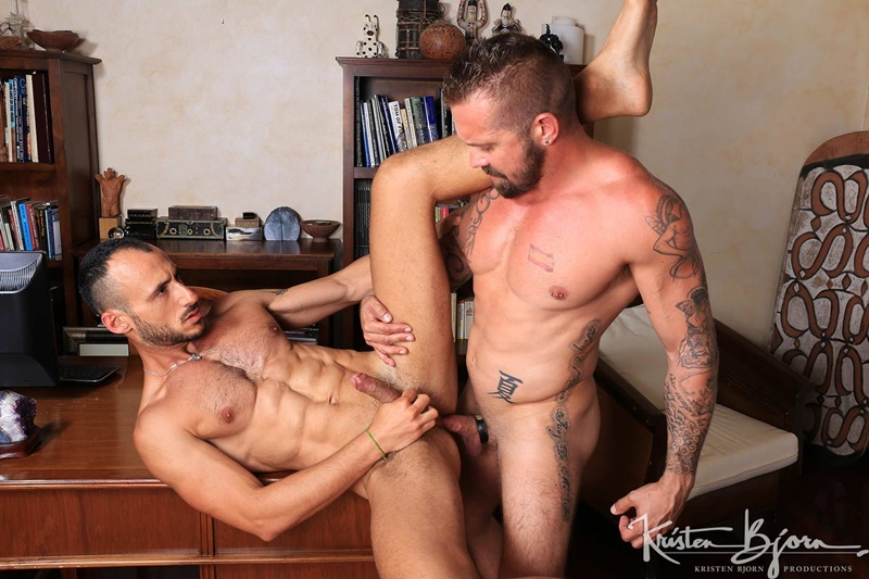 kristenbjorn-naked-hairy-chest-muscle-dudes-casting-couch-359-ely-cheim-and-stephan-raw-hardcore-bareback-ass-fucking-015-gay-porn-sex-gallery-pics-video-photo