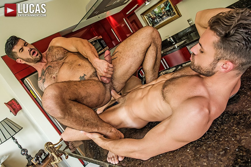 lucasentertainment-naked-big-muscle-dudes-james-castle-adam-killian-hardcore-bareback-anal-fucking-huge-thick-large-dick-sucking-010-gay-porn-sex-gallery-pics-video-photo