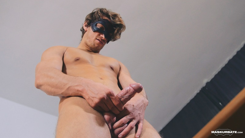 maskurbate-nude-sexy-young-dude-jake-mask-big-thick-dick-jerking-off-cumshot-smooth-chest-beard-facial-hair-cock-head-006-gay-porn-sex-gallery-pics-video-photo