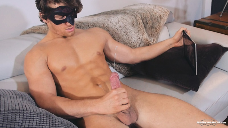 maskurbate-nude-sexy-young-dude-jake-mask-big-thick-dick-jerking-off-cumshot-smooth-chest-beard-facial-hair-cock-head-013-gay-porn-sex-gallery-pics-video-photo