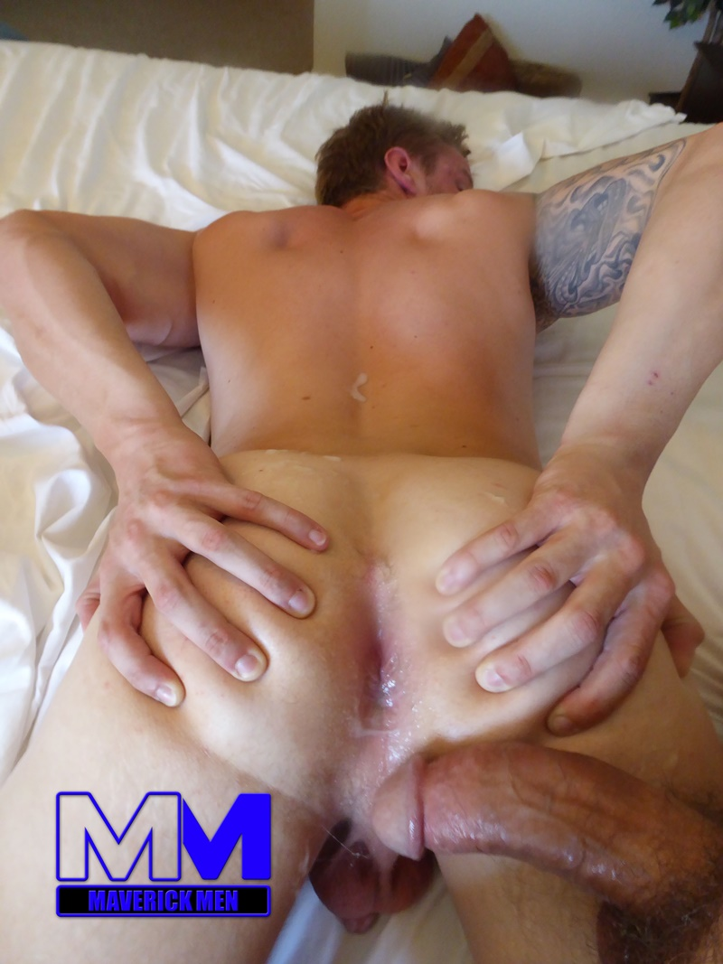 maverickmen-older-naked-mature-gay-guy-sean-fucks-straight-man-dax-cum-asshole-jizz-bareback-ass-fucking-anal-rimming-011-gay-porn-sex-gallery-pics-video-photo