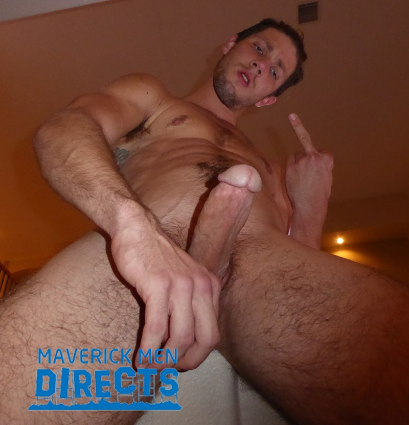maverickmendirects-big-nude-muscle-dude-muscled-hunk-stud-sean-ass-fuck-anthony-tight-bubble-butt-asshole-rimming-cocksucker-011-gay-porn-sex-gallery-pics-video-photo