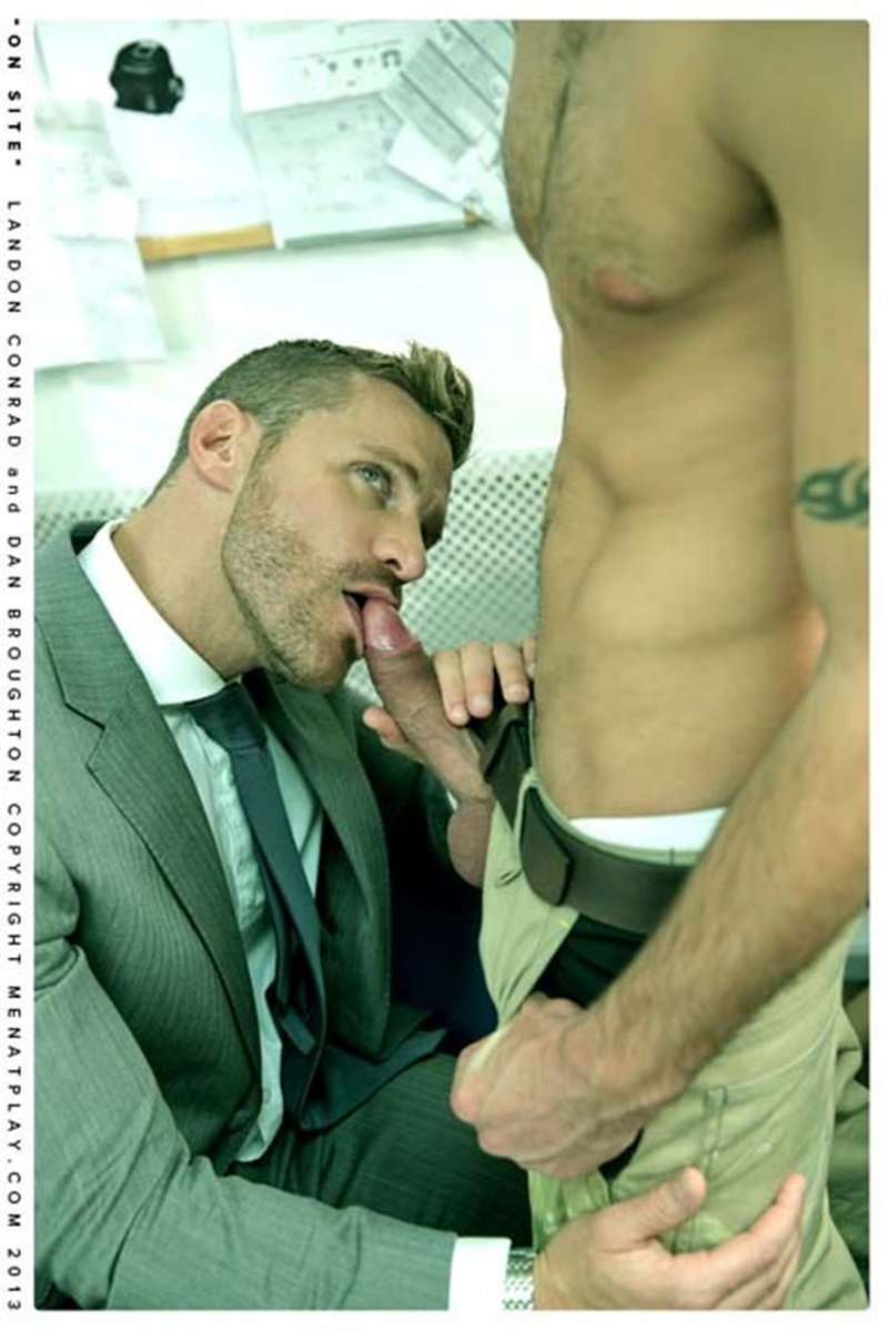 menatplay-movie-on-site-gay-porn-stars-landon-conrad-dan-broughton-british-uncut-cock-sucker-building-workers-fucking-asshole-008-gay-porn-sex-gallery-pics-video-photo