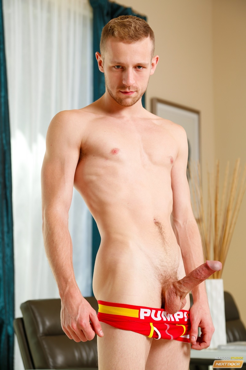 nextdoorbuddies-sexy-young-muscle-nude-dudes-austin-everett-drake-riley-double-fuck-brandon-wilde-mouth-asshole-big-dick-anal-003-gay-porn-sex-gallery-pics-video-photo