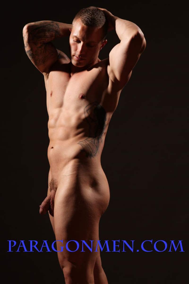 paragonmen-sexy-naked-muscle-hunks-johnny-bronson-tattoo-bubble-butt-ass-big-thick-dick-shaved-chest-hair-pubes-big-low-hanging-balls-005-gay-porn-sex-gallery-pics-video-photo