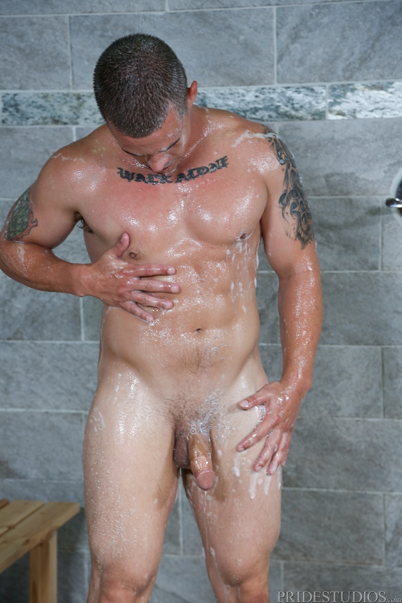pridestudios-sexy-nude-dudes-fucking-adam-bryant-ass-fucks-austin-carter-tight-bubble-butt-asshole-big-thick-dick-sucking-cocksucker-006-gay-porn-sex-gallery-pics-video-photo