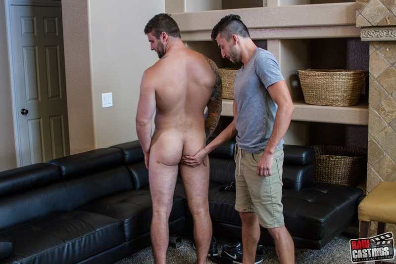 rawcastings-raw-castings-266-boxer-mike-rathburne-hairy-ass-fucked-scott-demarco-big-hard-thick-dick-cocksucker-straight-men-004-gay-porn-sex-gallery-pics-video-photo