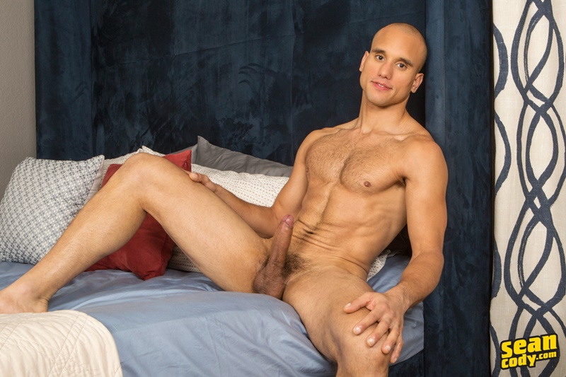 seancody-sean-cody-frankie-blake-bareback-anal-fucking-big-thick-long-large-dick-bare-raw-barebacking-anal-rimming-cocksucker-013-gay-porn-sex-gallery-pics-video-photo