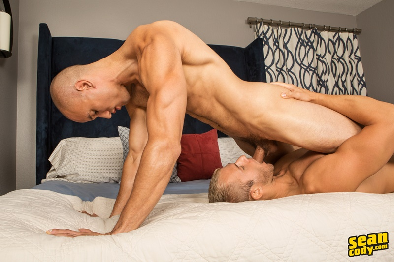 seancody-sean-cody-frankie-blake-bareback-anal-fucking-big-thick-long-large-dick-bare-raw-barebacking-anal-rimming-cocksucker-016-gay-porn-sex-gallery-pics-video-photo