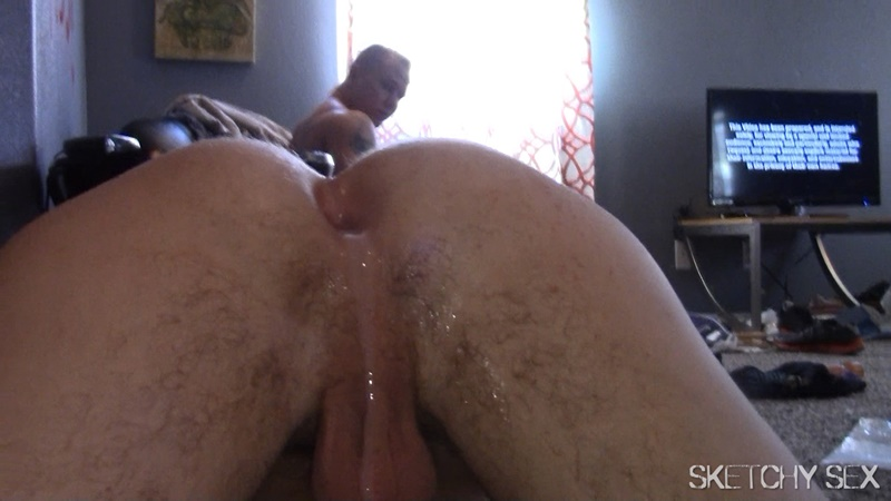 sketchysex-sexy-nude-rough-young-dudes-swallow-cum-chin-cum-load-swallowing-two-big-thick-large-dirty-dicks-ass-fucking-anal-abuse-020-gay-porn-sex-gallery-pics-video-photo
