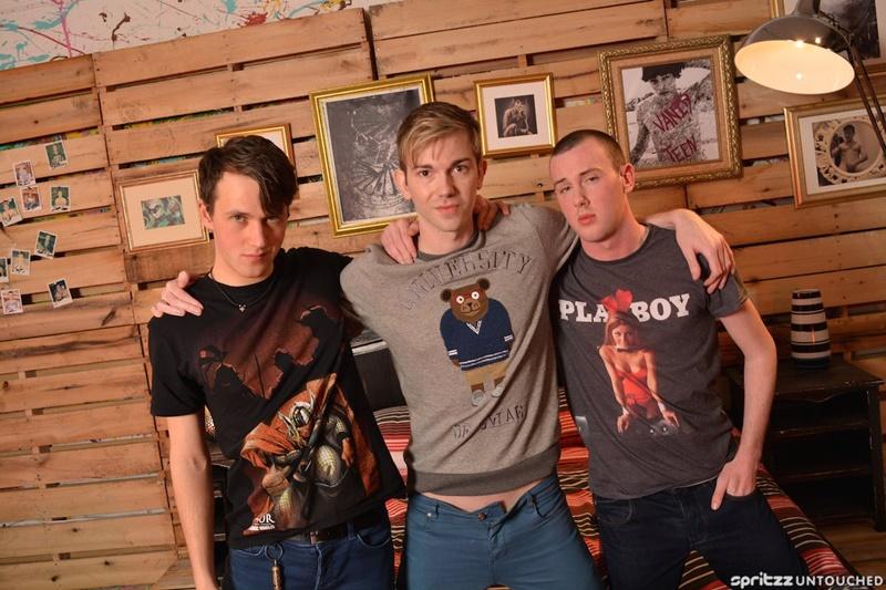 Spritzz-Bottom-boy-Harley-Sinn-teenboy-asshole-fucked-buff-dude-Dylan-Thorne-Milo-Taylor-XL-huge-twink-cock-anal-rimming-cocksucker-002-gay-porn-sex-gallery-pics-video-photo