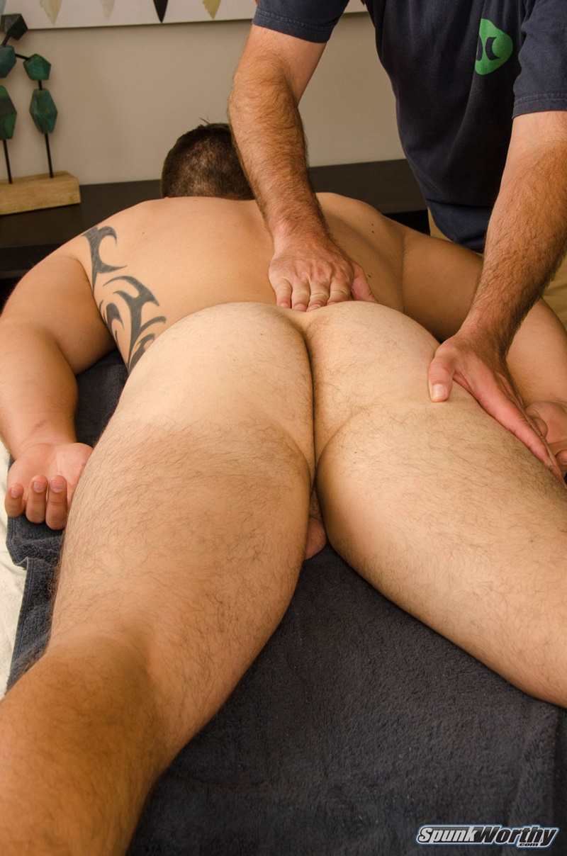 spunkworthy-sexy-big-cub-naked-straight-dude-jayson-big-cock-massage-rock-hard-gay-for-pay-hairy-asshole-tattoo-hunk-009-gay-porn-sex-gallery-pics-video-photo