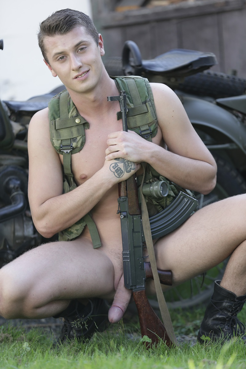 Staxus-naked-young-boys-Roman-Smid-boy-Oscar-Ricci-huge-twink-dick-army-bareback-raw-fucking-rimming-tight-boy-ass-hole-army-boots-03-gay-porn-star-sex-video-gallery-photo
