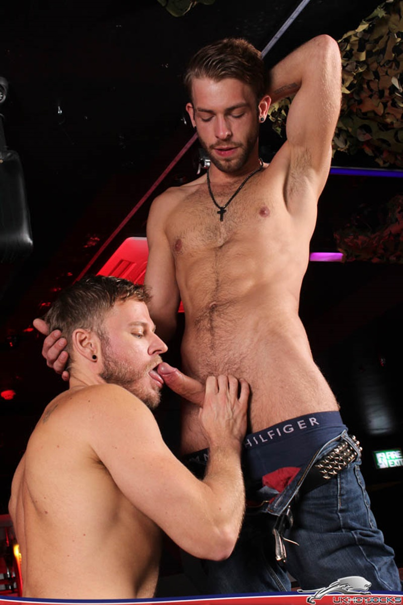 ukhotjocks-sexy-young-hairy-men-matt-anders-gabriel-phoenix-hardcore-ass-fucking-beard-facial-hair-muscle-hunks-big-thick-uncut-dicks-015-gay-porn-sex-gallery-pics-video-photo