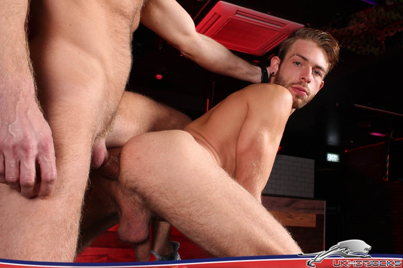 ukhotjocks-sexy-young-hairy-men-matt-anders-gabriel-phoenix-hardcore-ass-fucking-beard-facial-hair-muscle-hunks-big-thick-uncut-dicks-026-gay-porn-sex-gallery-pics-video-photo