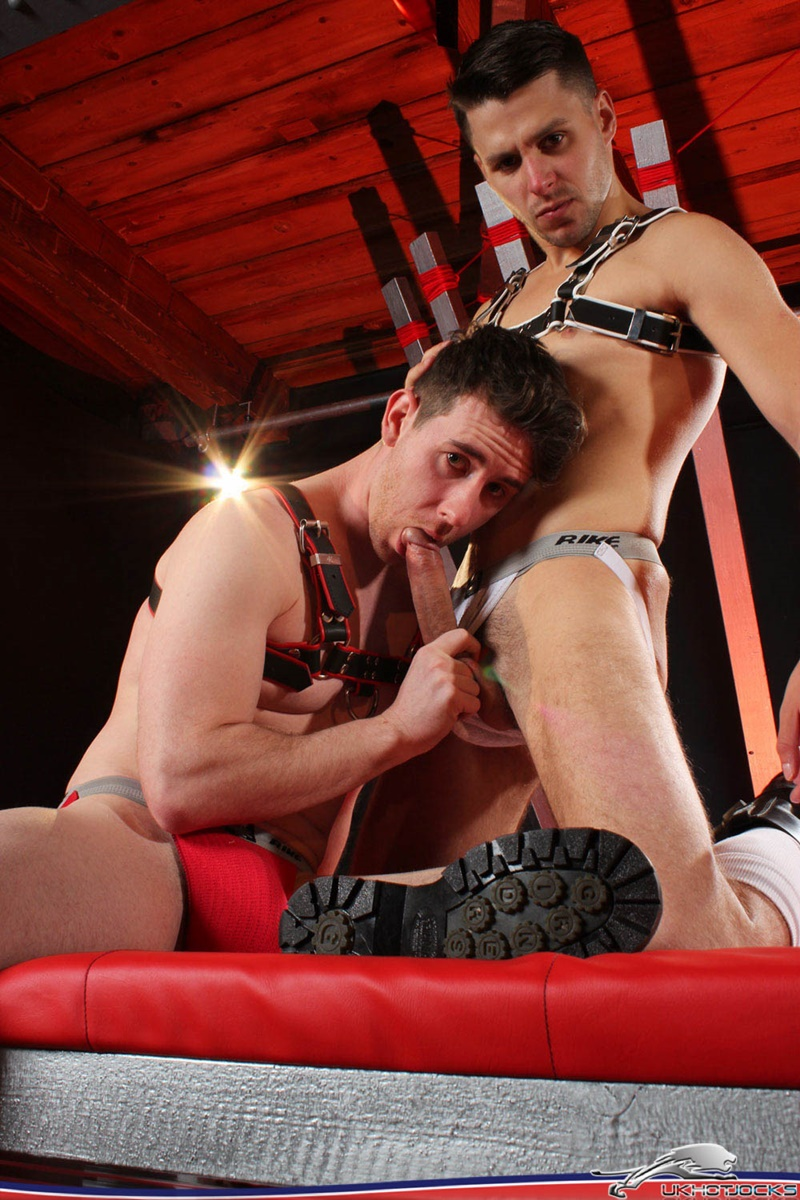 ukhotjocks-naked-leather-harness-guy-uk-hot-jocks-aggressive-bottom-dmitry-osten-asshole-fucked-anthony-naylor-boots-worship-007-gay-porn-sex-gallery-pics-video-photo