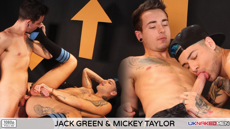 uknakedmen-horny-hot-naked-young-british-men-jack-green-huge-uncut-dick-foreskin-fucks-mickey-taylor-tight-asshole-rimming-028-gay-porn-sex-gallery-pics-video-photo