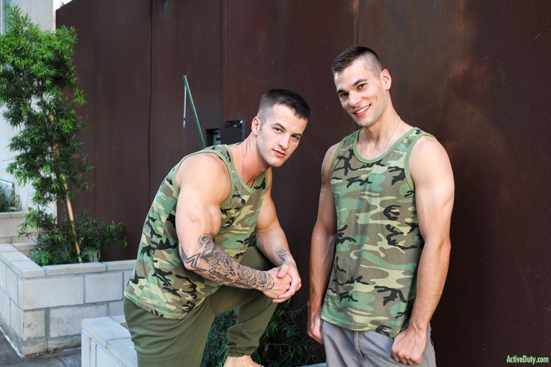activeduty-nude-army-military-uniform-boy-dudes-princeton-price-big-dick-quentin-gainz-tight-bubble-butt-anal-rimming-cocksucker-003-gay-porn-sex-gallery-pics-video-photo