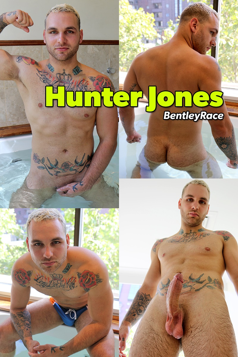 bentleyrace-sexy-young-naked-muscle-hunk-hunter-jones-australian-aussie-boy-beard-inked-tattoo-hairy-ass-cheeks-low-hanging-balls-022-gay-porn-sex-gallery-pics-video-photo