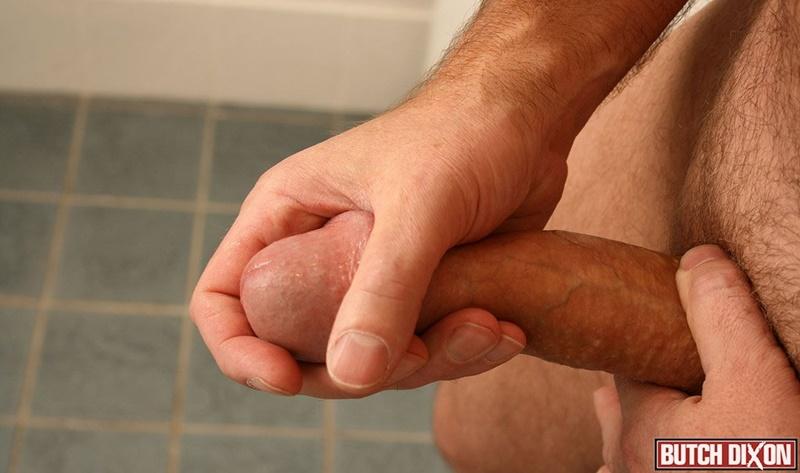 butchdixon-big-hairy-naked-bear-men-daddy-oliver-large-uncircumcized-uncut-dick-foreskin-jerk-off-solo-huge-cumshot-orgasm-jizz-016-gay-porn-sex-gallery-pics-video-photo
