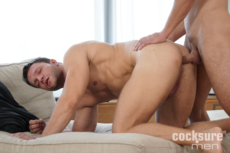 cocksuremen-sexy-naked-muscle-boys-andrew-lewix-huge-raw-cock-bareback-ass-fucking-erik-spector-sexy-bubble-butt-asshole-kissing-008-gay-porn-sex-gallery-pics-video-photo