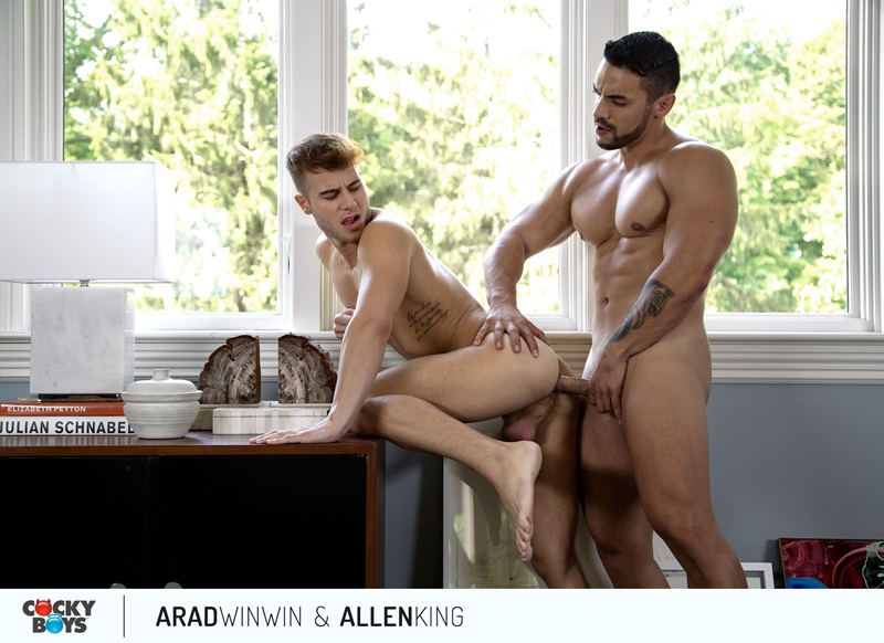 cockyboys-ripped-sexy-muscle-boys-arad-winwin-big-thick-large-dick-fucks-allen-king-bubble-butt-ass-hole-six-pack-abs-anal-rimming-013-gay-porn-sex-gallery-pics-video-photo