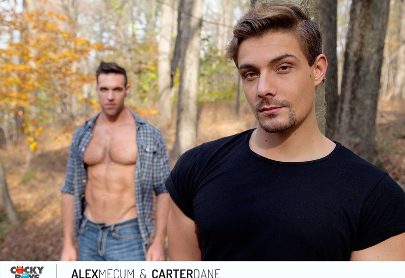 Cockyboys-sexy-young-ripped-muscle-boys-naked-Carter-Dane-fucks-Alex-Mecum-tight-ass-hairy-chest-rimming-big-cocksucking-001-gay-porn-sex-gallery-pics-video-photo