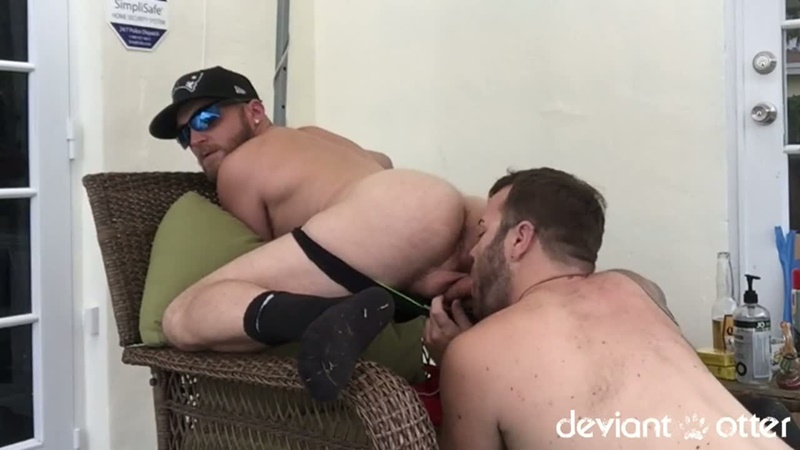 deviantotter-sexy-hairy-chest-young-sub-cub-naked-dude-devin-totter-tattoo-inked-big-large-dick-sucking-cocksucker-anal-rimming-013-gay-porn-sex-gallery-pics-video-photo