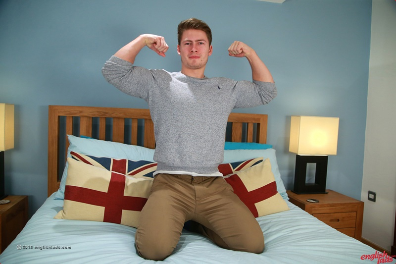 englishlads-naked-young-dude-18-year-old-straight-rugby-player-oli-lennox-jerks-huge-uncut-cock-cum-load-hairy-legs-armpits-009-gay-porn-sex-gallery-pics-video-photo
